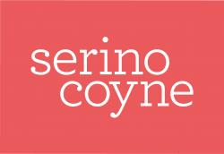 Serino Coyne LLC
